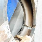 # K 1027 Fenaflex Tyre F 220(4)
