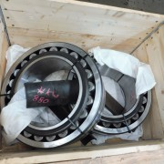 # K 880 Bearings-Bearing Housings W SleevesJPG JPG JPG (3)