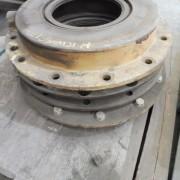 # K 891 C R 36x48 Brng Hsng Cover Plates (3)