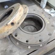 # K 891 C R 36x48 Brng Hsng Cover Plates (4)