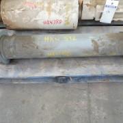 # K 892 Misc Hyd Ram Stacker Pivot  A-Crft WheelsJPG (1)
