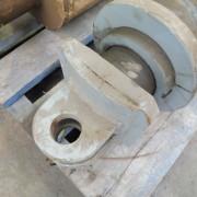# K 892 Misc Hyd Ram Stacker Pivot  A-Crft WheelsJPG (2)