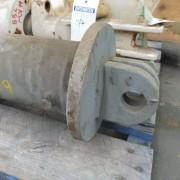 # K 892 Misc Hyd Ram Stacker Pivot  A-Crft WheelsJPG (3)