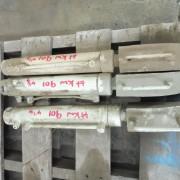 # K 901 4.25 Sym Adj Rams (2)