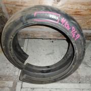 # K 949 Flenaflex F250 Fras  Tyre (1)