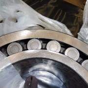 # K 950 NTN Bearing  23260 Lido C 3 (1)