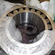 # K 950 NTN Bearing  23260 Lido C 3 (3)