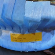 # K 950 NTN Bearing  23260 Lido C 3 (5)