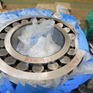 # K 951 NTN Bearing  Size 23260B  Lido  C 3 (2)