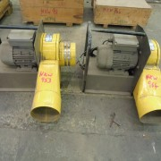 # K 954 Heat Aust  Blower Fan JPG (1)
