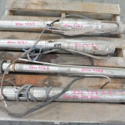 # K 958 Grundfos Bore Hole Pumps JPG (2)