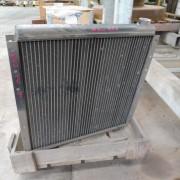 # K 959  Dynacool Radiator  (1)