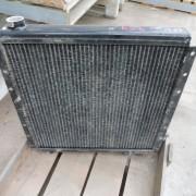 # K 959  Dynacool Radiator  (3)