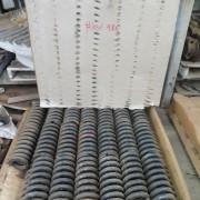 # K 985 Box 42 Springs ( Feeder Type )JPG (1)