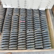 # K 985 Box 42 Springs ( Feeder Type )JPG (2)