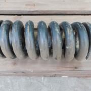 # K 985 Box 42 Springs ( Feeder Type )JPG (3)