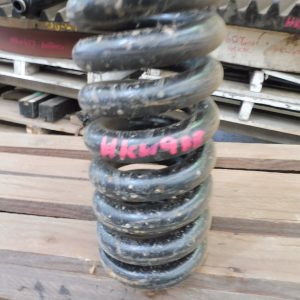 # K 985 Box 42 Springs ( Feeder Type )JPG (4)