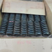 # K 986 Box 14 Springs ( Feeder Type )JPG (6)