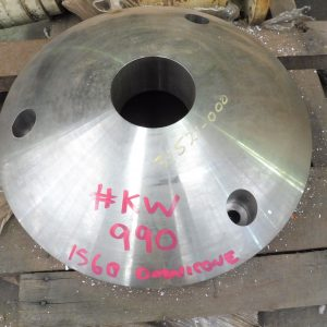 Cone Crushers Product Categories Crushing Services