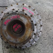 # KW 1002  F-Coupling Size 480 CD-R-X  (1)