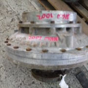 # KW 1002  F-Coupling Size 480 CD-R-X  (2)