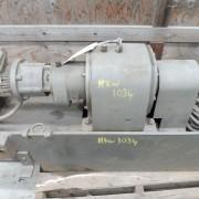 P1030138