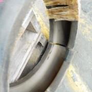 #k 1026 Fenaflex Tyre F220 (3)